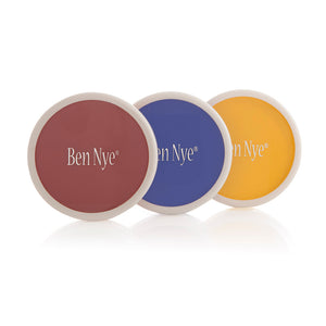 Ben Nye Professional Creme Colors