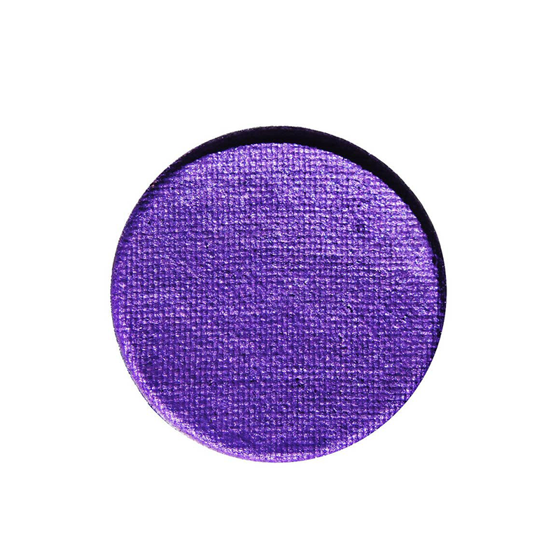 Johnny Concert Highest Voltage Amplified Eyeshadow