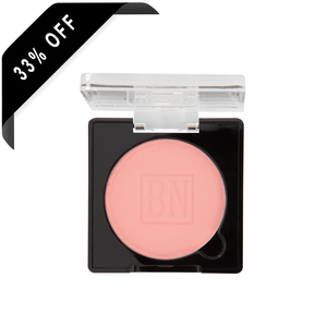 Ben Nye Powder Blush - Just Pink - DR-16