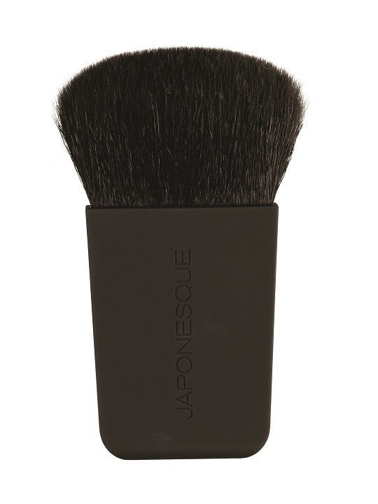 Japonesque Kumadori Blending Brush