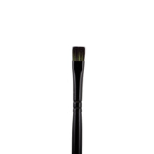 Kryolan Modern Art Flat Brush