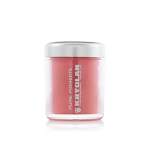 Kryolan Pure Pigments