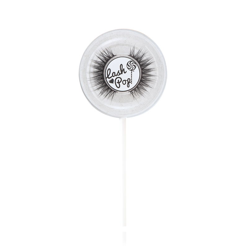 LASH POP LASHES - Prim and Proper