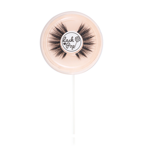 LASH POP LASHES - Send Nudes