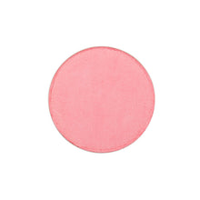 La Femme Blush On Rouge (Pan Only)