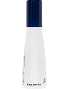 Kryolan - Nebula Airbrush Cleaner (120 ml)