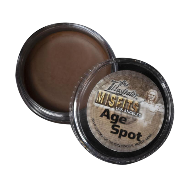 Premiere Products Skin Illustrator Age Spot Single