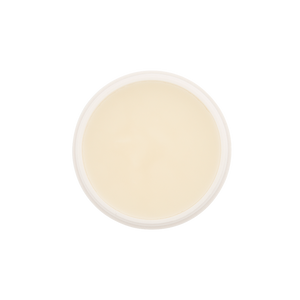 RCMA Color Process Foundation (Clear)