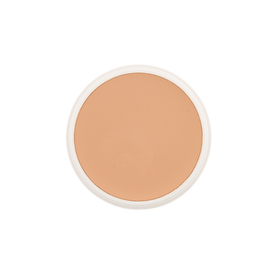 RCMA Color Process Foundation (Gena Beige)