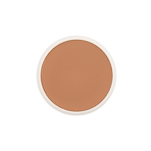 RCMA Color Process Foundation (Olive Series)