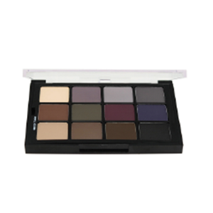 Ben Nye Studio Color Cool Glam Shadows (STP-73)