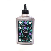 Finchberry Shimmer Body Wash (Sweet Dreams)