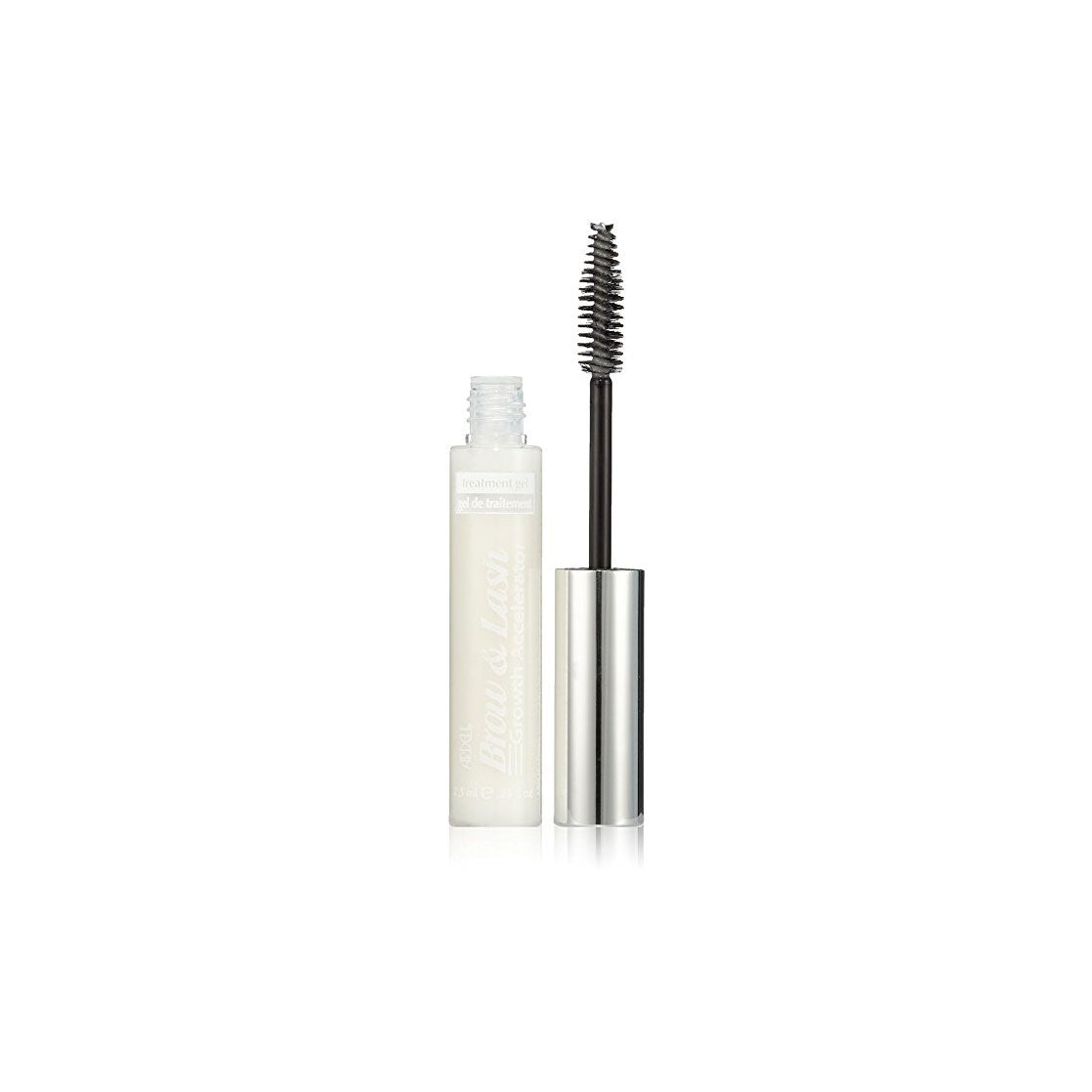 Ardell - Brow & Lash Growth Accelerator