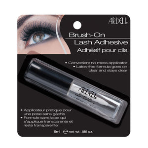 Ardell - Brush-On Strip Lash Adhesive