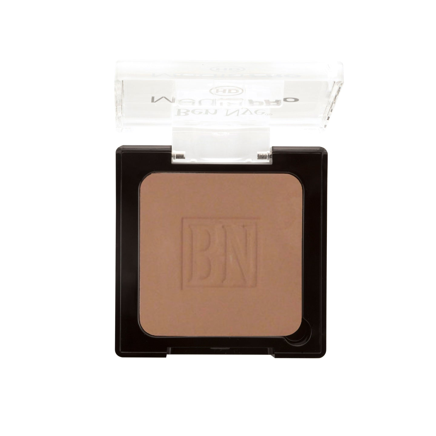 Ben Nye MediaPRO HD Poudre Face & Body Contour Compacts