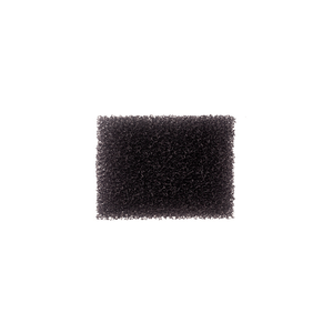 Ben Nye Stipple Sponge (Single Lot Medium Pore)