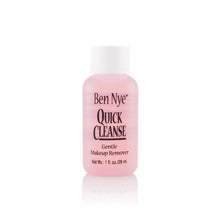 Ben Nye Quick Cleanse
