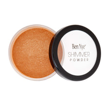 Ben Nye Shimmer Powder