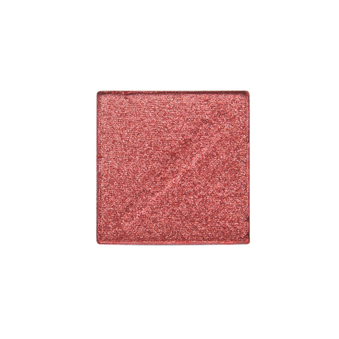 Crystal Eyeshadow - Carnelian