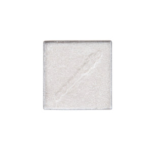 Crystal Eyeshadow - Mica
