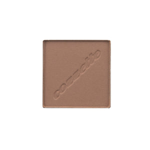 Velvet Matte Eyeshadow - Grace