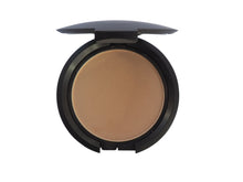 Graftobian HD Pro Powder Foundation