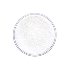 Graftobian HD LuxeCashmere Setting Powder