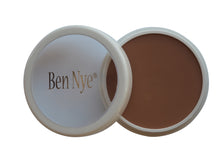 Ben Nye Creme Foundation Lite (L) Series