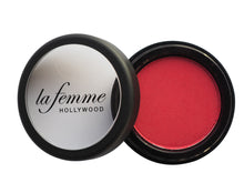 La Femme Blush on Rouge