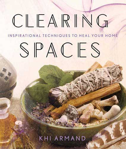 Clearing Spaces