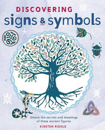 Discovering Signs & Symbols