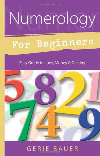 Numerology for Beginners