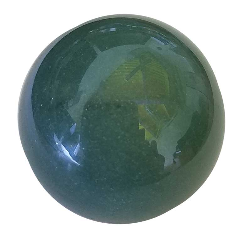 Green Adventurine Sphere (40mm)