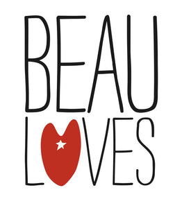 Beau Loves