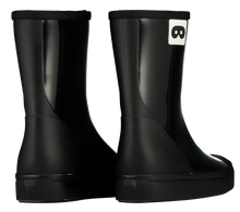 Wellies, Black
