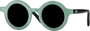Sunglasses Peppermint