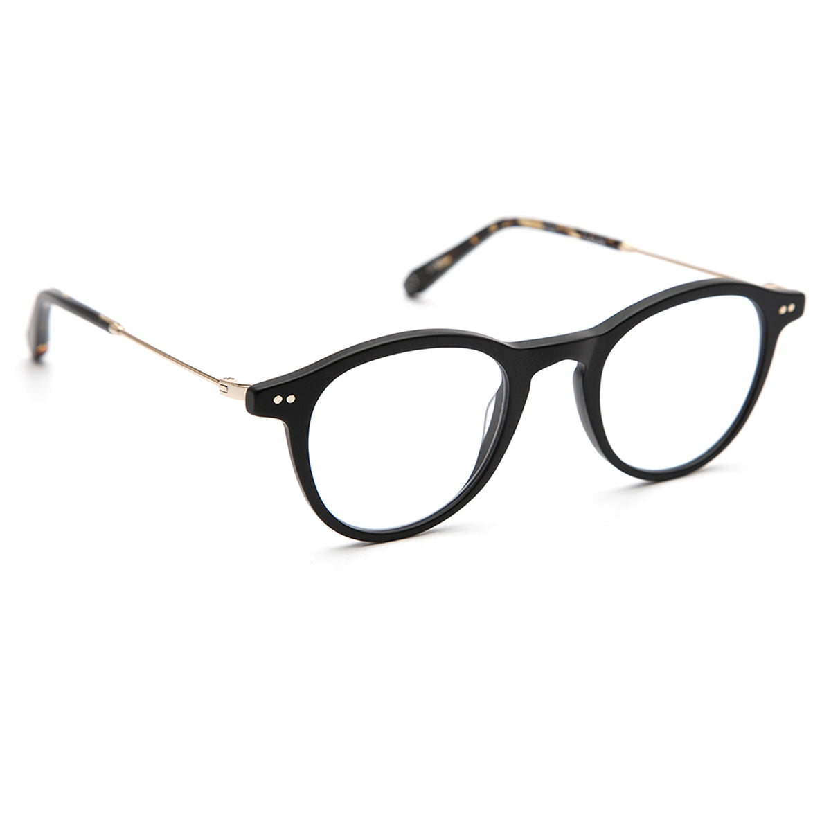 VALENCE OPTICAL | Matte Black-Optical