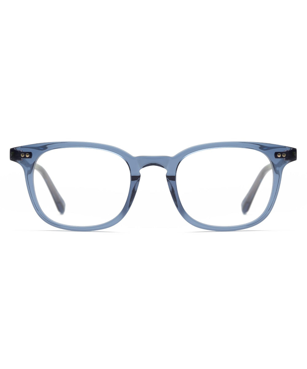 CHASE | Marlin Handcrafted, Acetate Frames