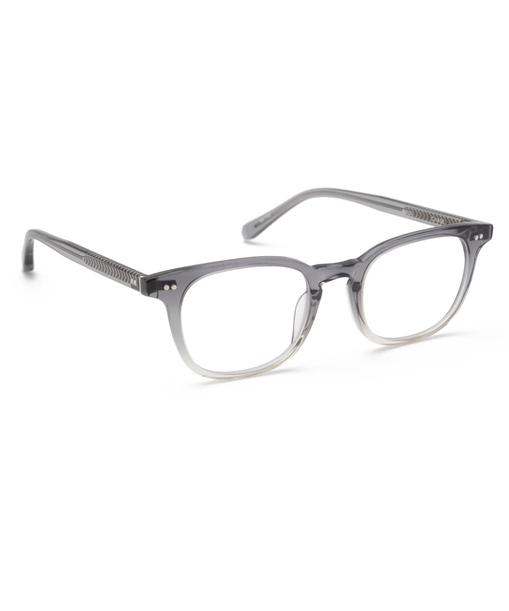 CHASE | Steam Handcrafted, Acetate Frames