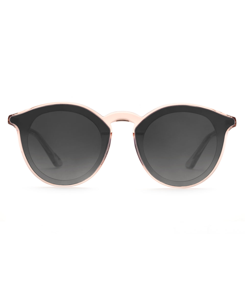 COLLINS NYLON | Petal Handcrafted, Acetate Sunglasses