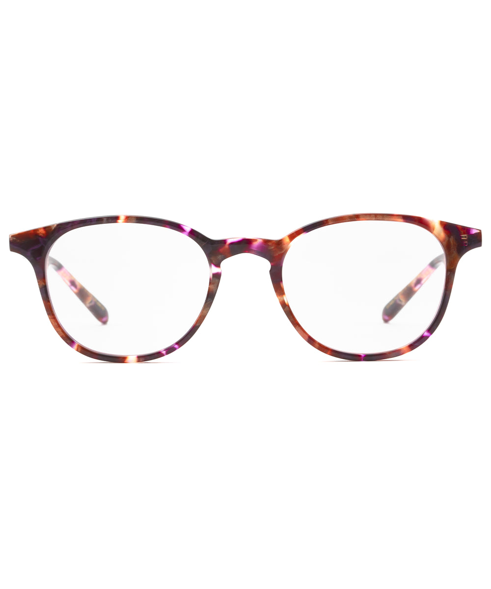 EVAN | Stardust Handcrafted, Acetate Frames