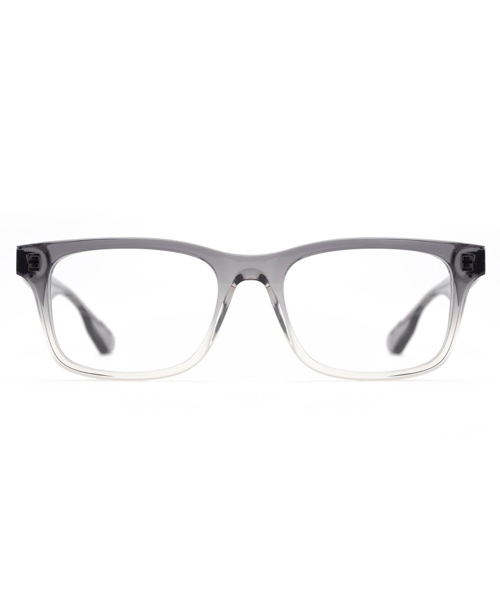 FOLSE | Steam Handcrafted, Acetate Frames