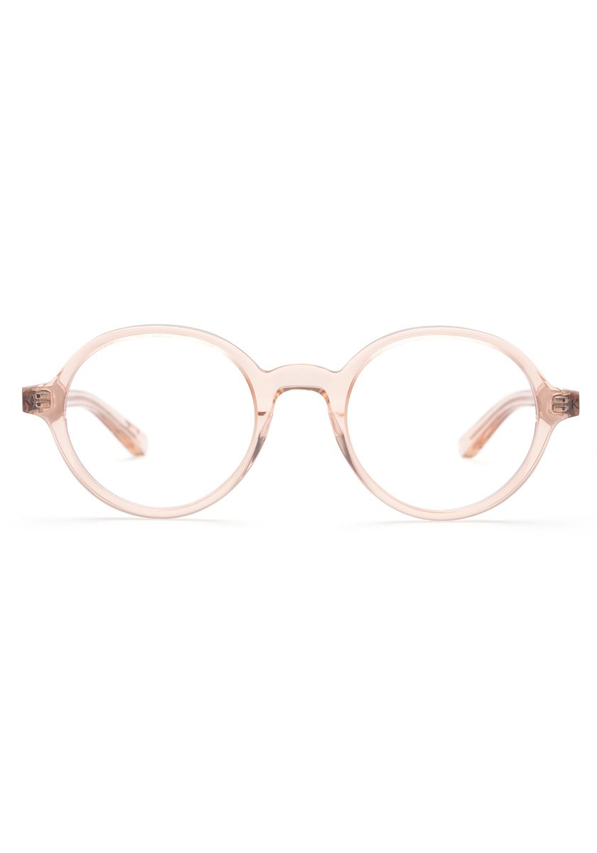 GALLIER | Petal Handcrafted, Acetate Frames