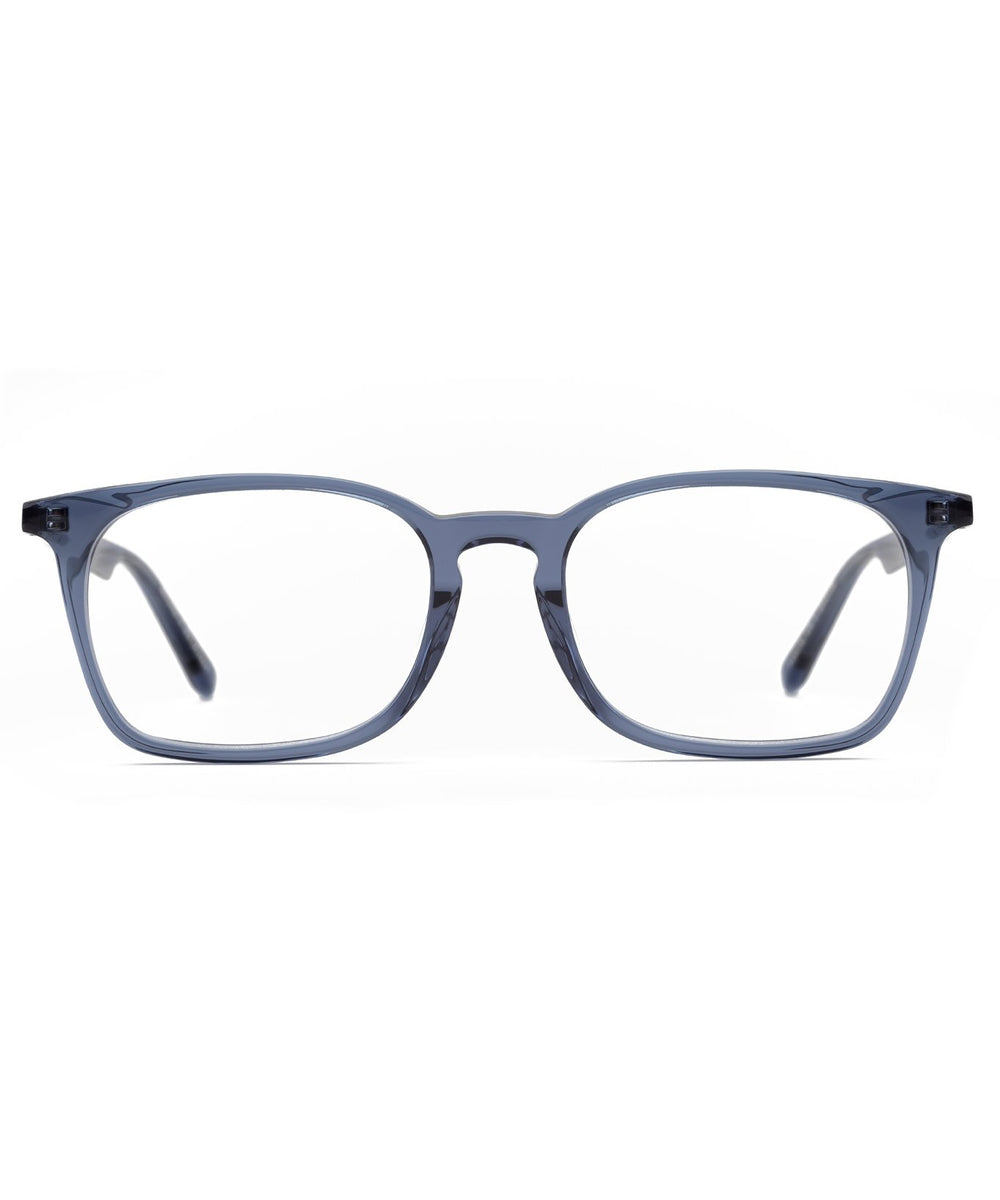 HENRY | Cove Handcrafted, Acetate Frames