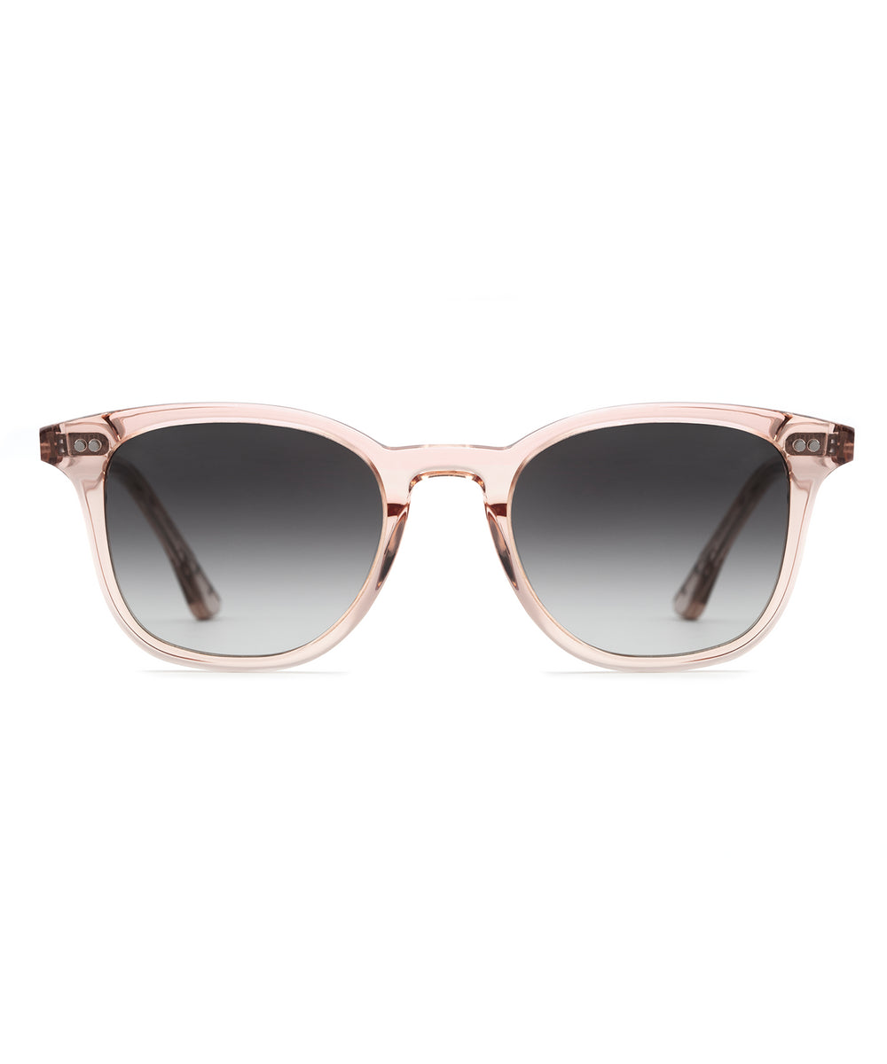 HOWELL | Petal Handcrafted, Acetate Sunglasses