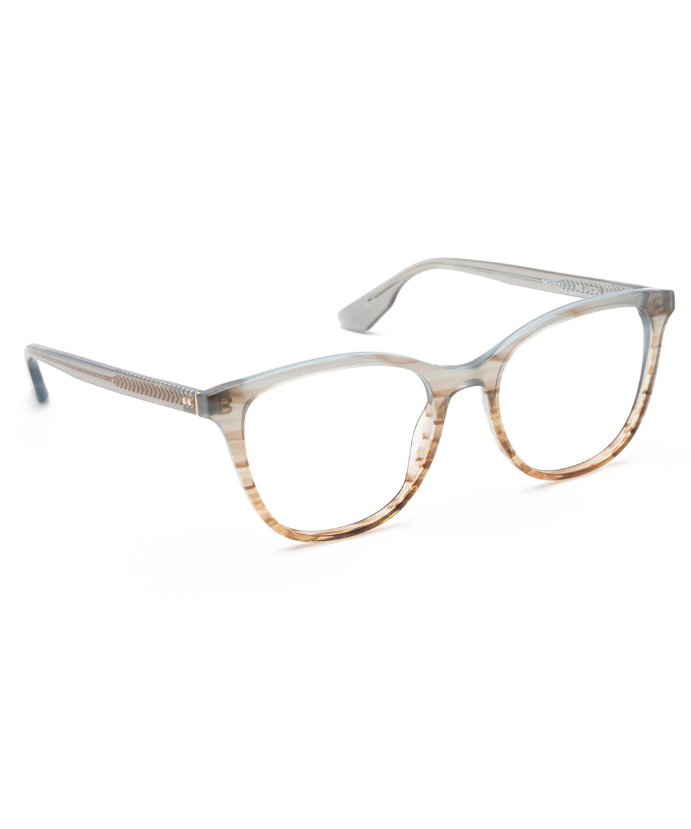 MELROSE | Root + Shale Handcrafted, acetate frames
