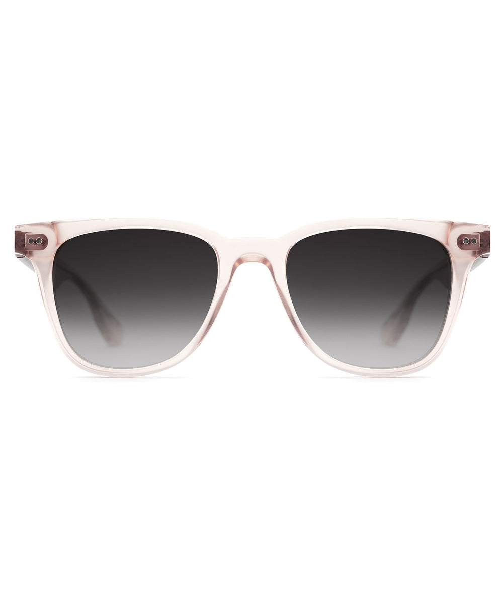 PIER | Petal Handcrafted, Acetate Sunglasses