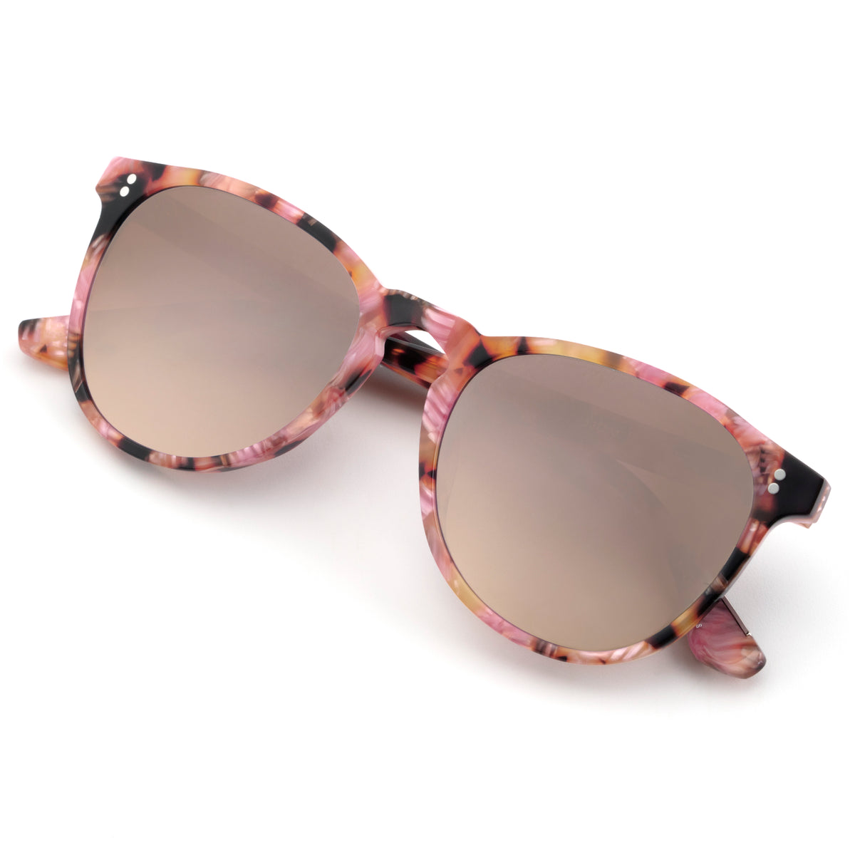 PRESS | Pink Havana