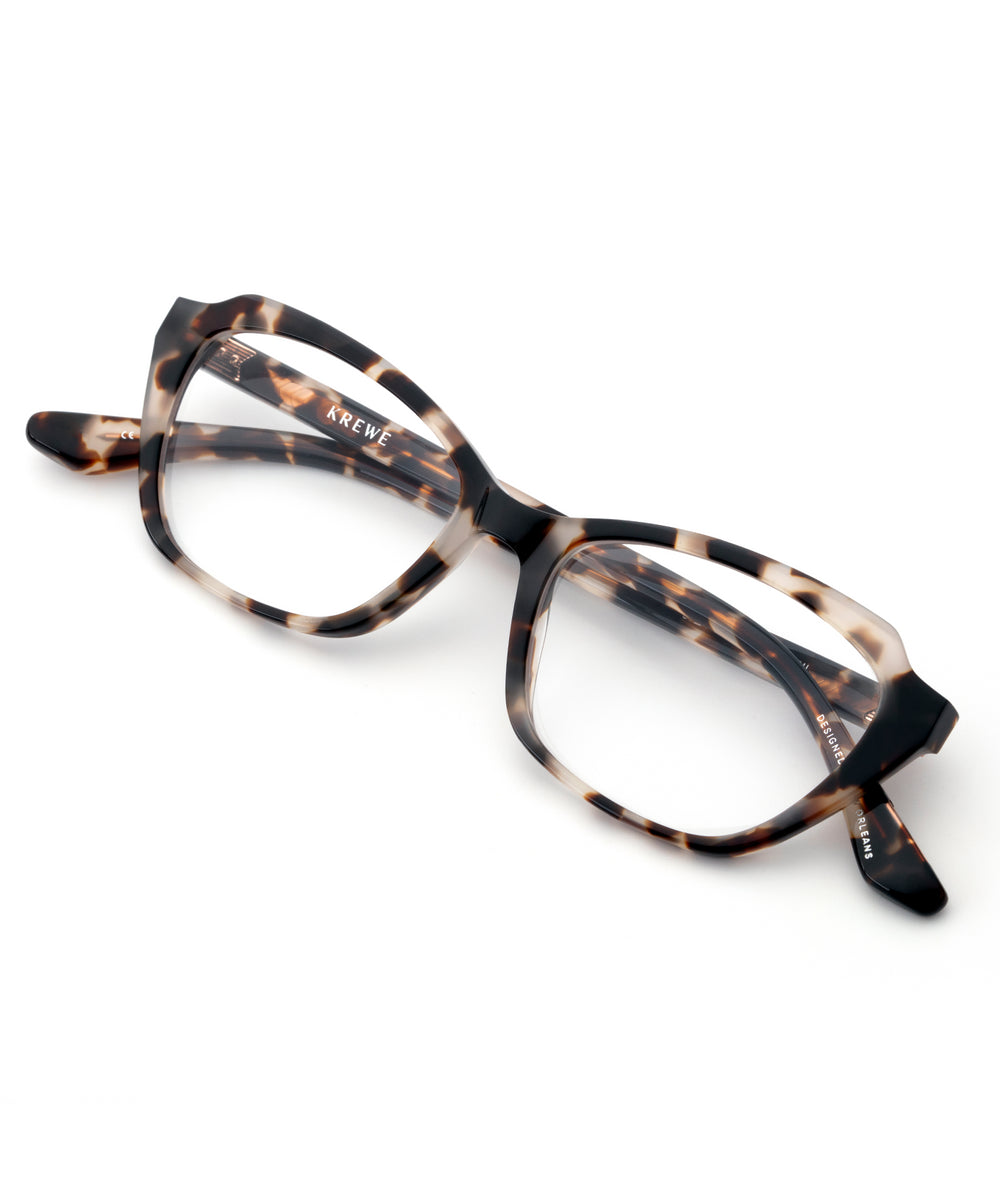 SYBIL | Malt Handcrafted, Acetate Frames