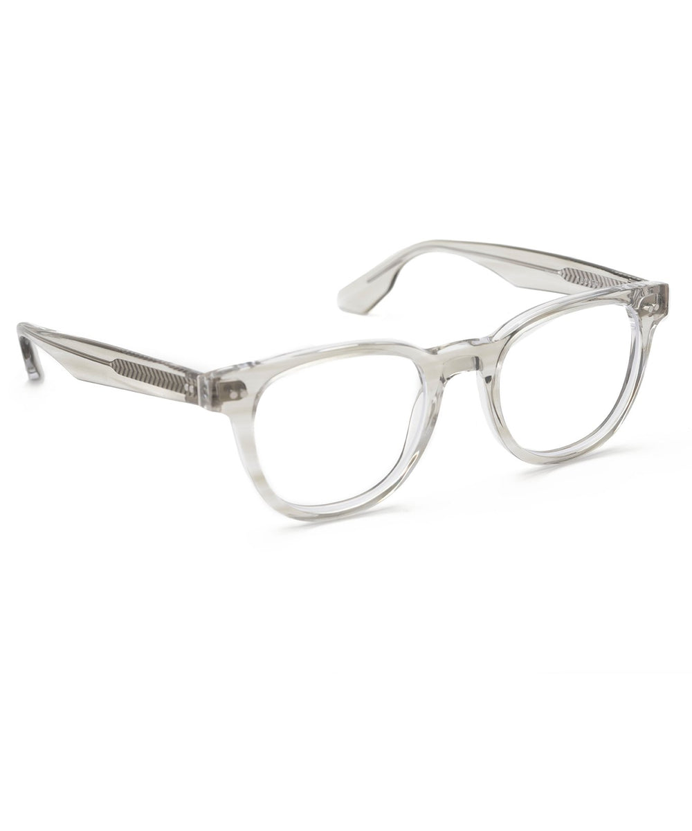 TUCKER | Rain Handcrafted, Acetate Frame